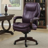 Lazyboy Desk Chair - Hostgarcia