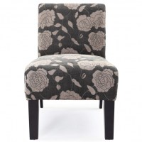 Black Accent Chairs Under $100 | Chair Design