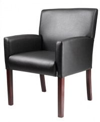Attractive Accent Chairs With Arms Under 100 2017 Photos ...