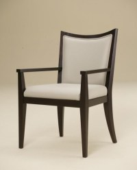 Cheap Accent Chairs Under 100 Design Pictures 60 | Chair ...