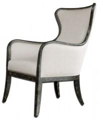 Cheap Accent Chairs Under 100 | Chair Design