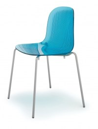 Modern Blue Cheap Accent Chairs Under 100 Clear Acrylic ...