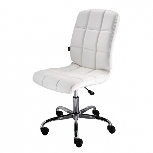 Home Depot Office Chairs Cute Office Chairs | Chair Design
