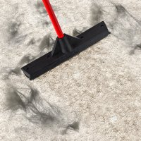 Best Rug & Carpet Rakes for Your Home