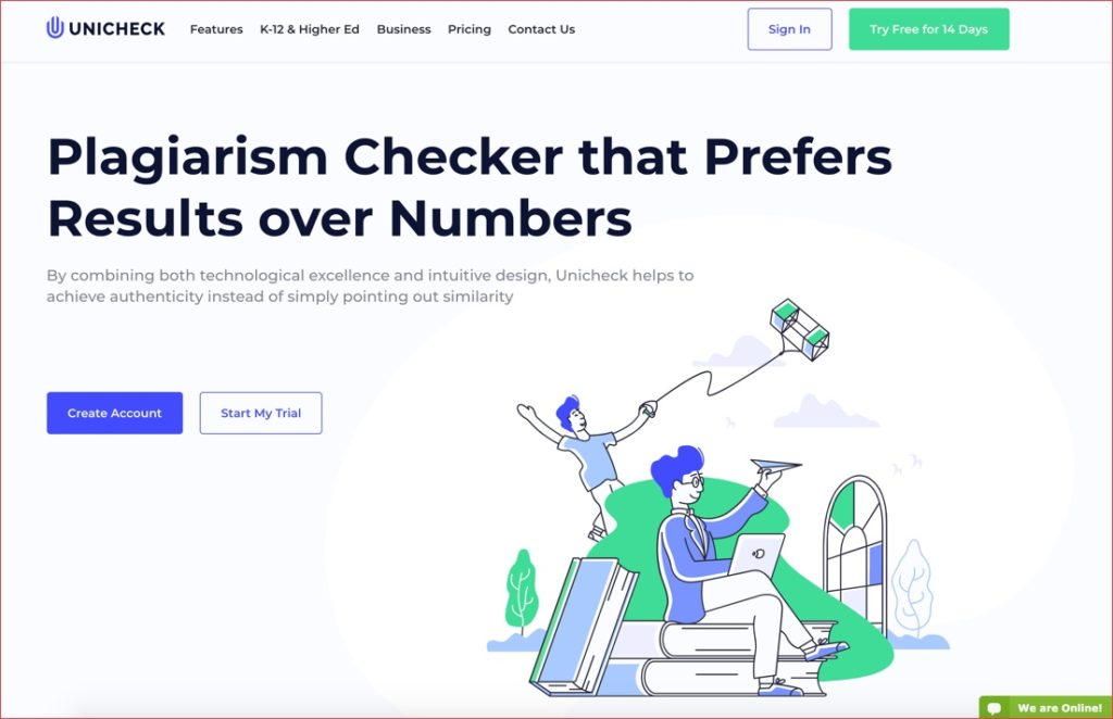 5 Best Plagiarism Checker Tools To Check For Duplicate Content