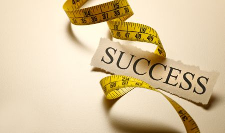 How Do You Evaluate Success critical success factors for - how do you determine or evaluate success