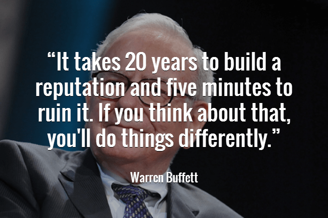 Lawyer Quotes Wallpapers 15 Eye Opening Quotes By Business Magnate Warren Buffett