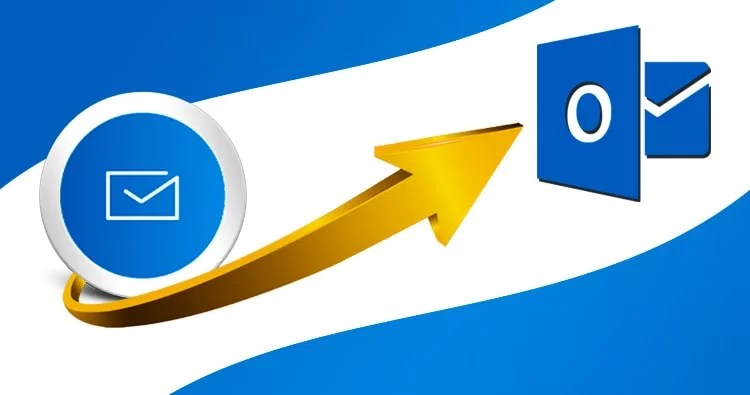 GroupWise to Outlook migration - step by step guide - Shoviv Software