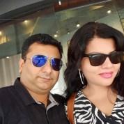 Shardhha Sharma