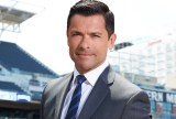 PITCH: Mark Consuelos in PITCH premiering Thursday, Sept. 22 (9:0010:00 PM ET/PT) on FOX © 2016 Fox Broadcasting Co. Cr: Tommy Garcia / FOX.