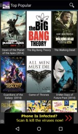 Free Movie Apps For Roid Apk Download