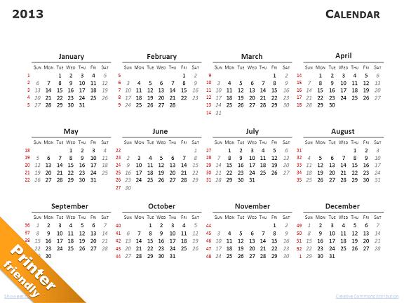 Calendar Holidays Canada 2013 Year 2013 Calendar Canada Time And Date Calendar 2013 Full Year Calendar Template 2016
