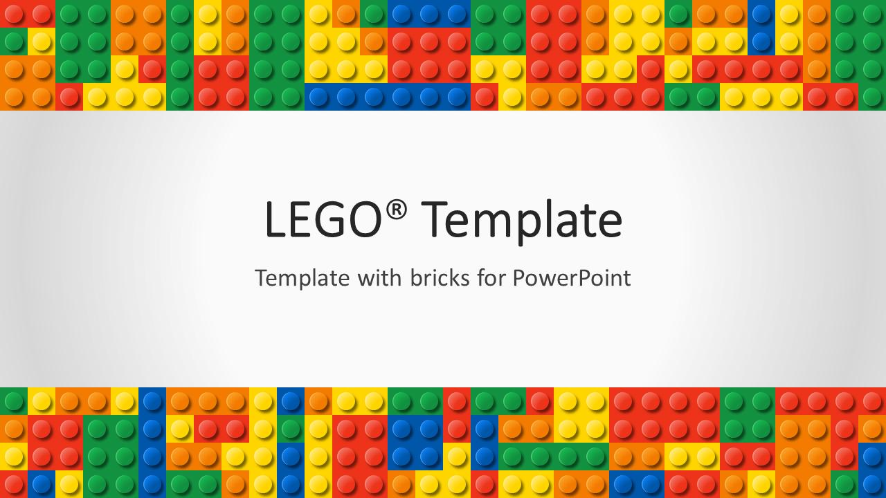 Google Calendar December 2016 December 2017 Calendar Time And Date Lego Powerpoint Template