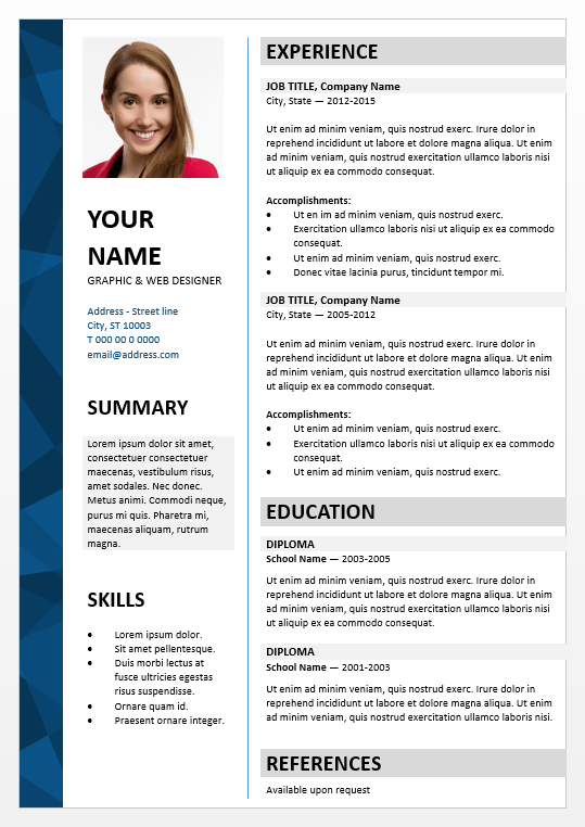 how to write a killer resume how to write a killer resume objective examples included word