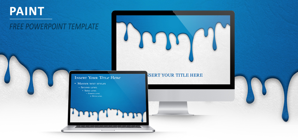 powerpoint cv template free