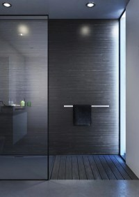 Bathroom Wall Panels - The Complete Guide To Choosing ...