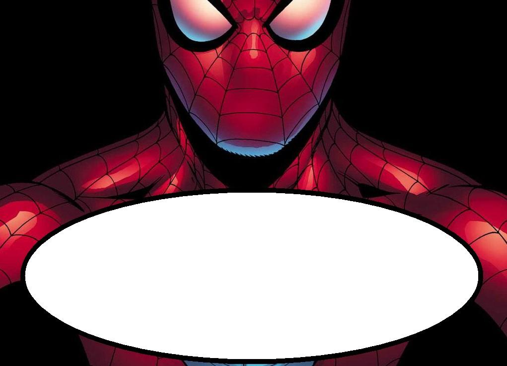 Spiderman Free Printable Invitation Templates Invitations Online
