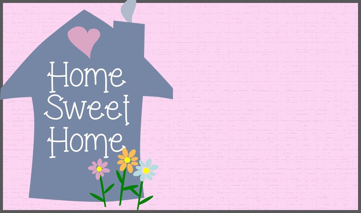 housewarming invitation online free