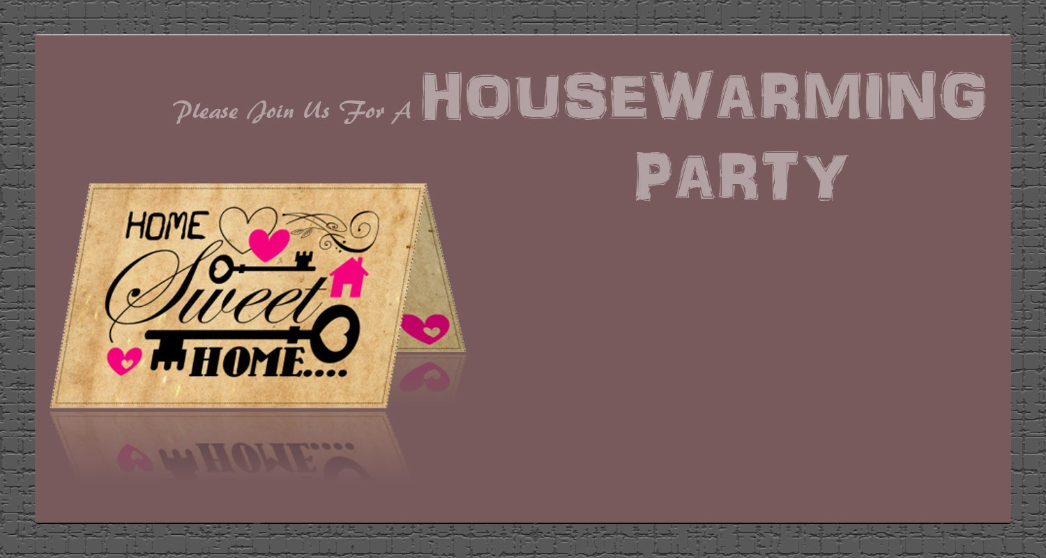 online party invitations free