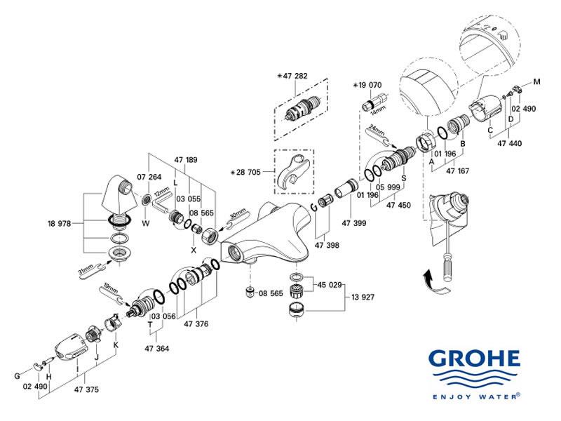 1973 Plymouth Valiant Engine Diagram \u2013 Vehicle Wiring Diagrams