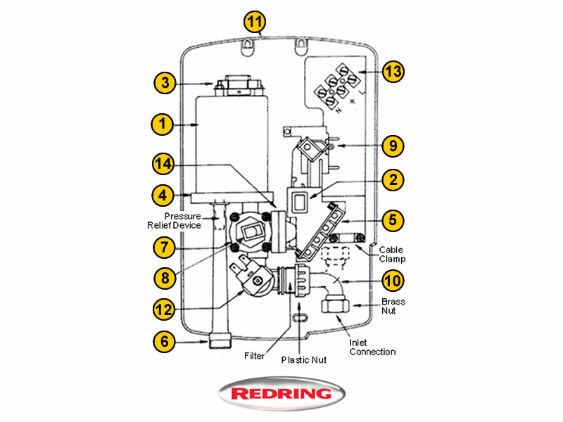 open delta transformer bank wiring diagram