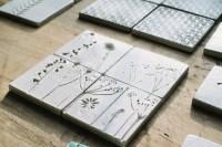 handmade ceramic tiles uk | Roselawnlutheran