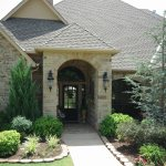 Edmond homes for sale