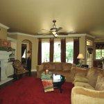 Oak Tree Park homes for sale