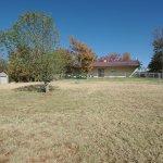 5 acres for sale near edmond oklahoma