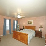 acreage for sale