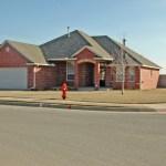 yukon oklahoma homes for sale