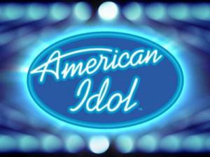American Idol Fans Rejoice! OKC 1/31/13