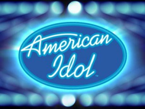 American Idol auditions in OKC