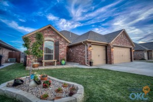 SOLD in 4 Days in Timbercreek Estates