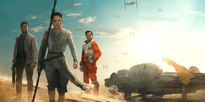 Star-Wars-Episode-VII-The-Force-Awakens-HD-Wallpaper-Finn-Rey-and-Poe