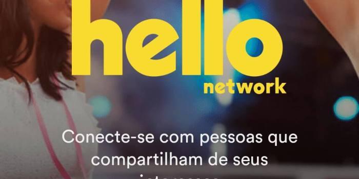 hello-inscreva