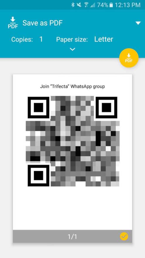 whatsapp-group-chat-invite-link