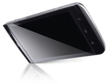 dell-concept-tablet-angle