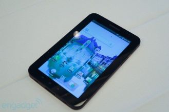 samsung-galaxy-tab-hands-on-04