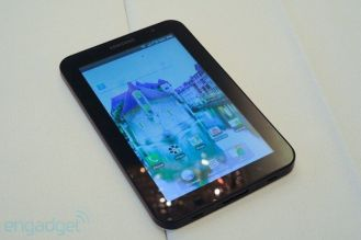 samsung-galaxy-tab-hands-on-06
