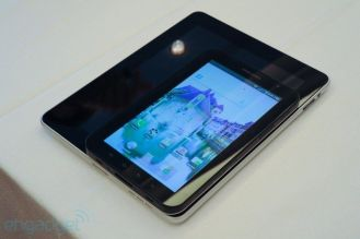 samsung-galaxy-tab-hands-on-15