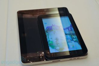 samsung-galaxy-tab-hands-on-17