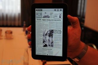 samsung-galaxy-tab-hands-on-38