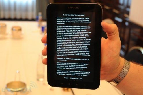 samsung-galaxy-tab-hands-on-43