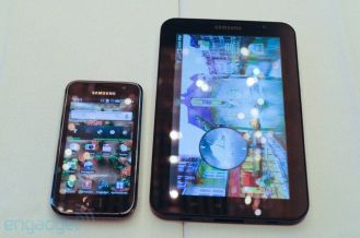 samsung-galaxy-tab-hands-on-51
