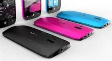 Nokia-concept-com-Windows-Phone-7_50204_1