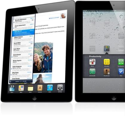 overview_ios_20110302