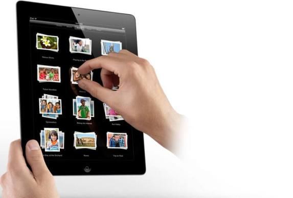 overview_multitouch_20110302