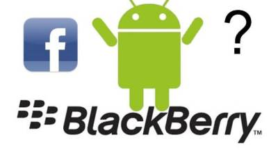 FB-Android-BB