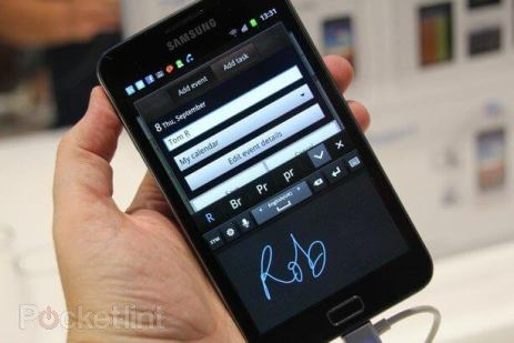 samsung-galaxy-note-hands-on-10
